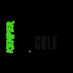 Promotion et organisation d'un événement