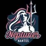 neptunes-nantes